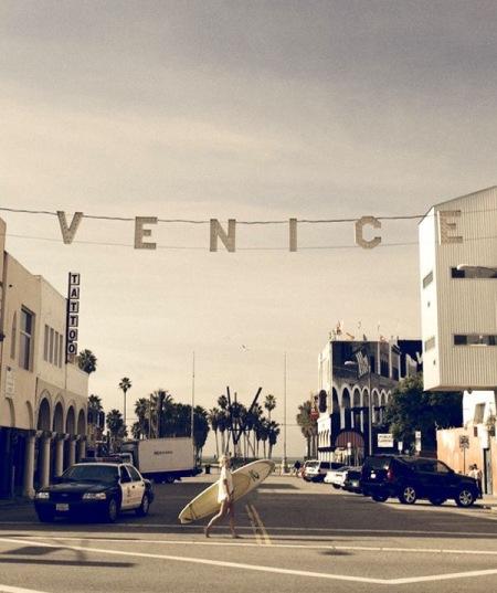 757e11b1ee9a1f1762a9ff4ac0a5d969--venice-beach-california-california-living
