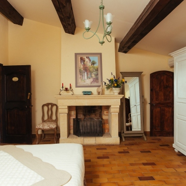 Cezanne Suite
