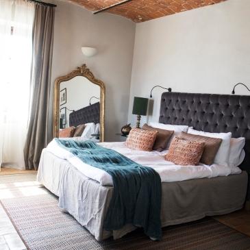 VLM_room