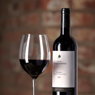 VLM_wine (1)